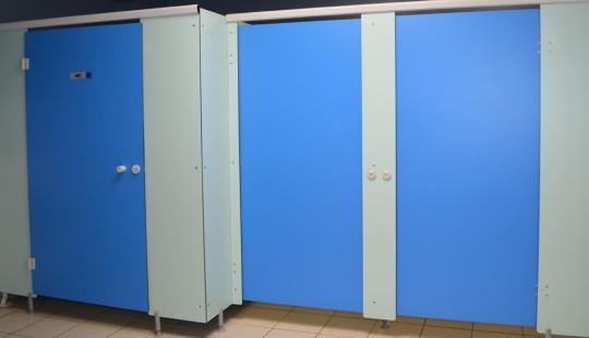 cabine-sanitaire-10mm-perle-6