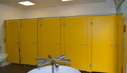cabine-sanitaire-10mm-perle-4