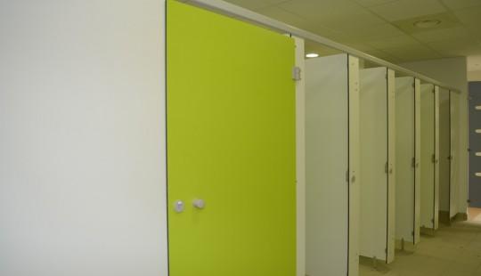 cabine-sanitaire-10mm-perle-3