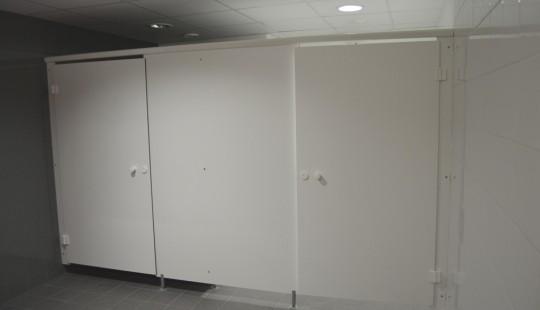 cabine-sanitaire-10mm-perle-2