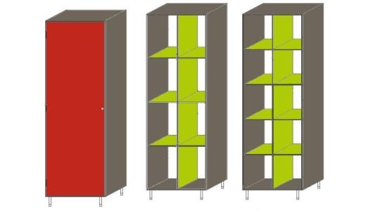 armoire-vestiaire-collectif-0
