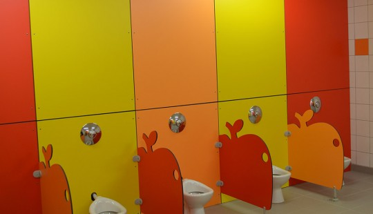 separatif-wc-et-urinoir-enfant-3